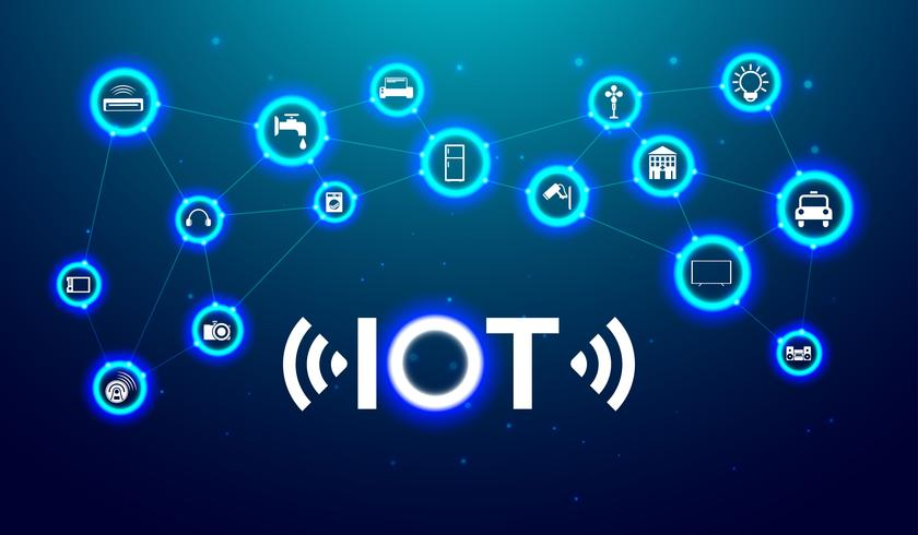 IoT Opportunities for SMEs