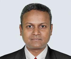 KriyaTec Delivery Director
