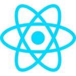 React JS app development