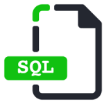 SQL DB for app development