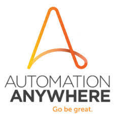 automation anywhere RPA tool