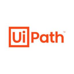Uipath RPA Tool